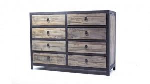 Le blog mobiliermoss astuce rangement commode ou - Code promotionnel mobilier moss ...