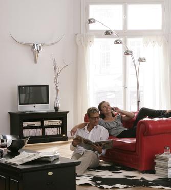 3438a le blog mobilier moss. Black Bedroom Furniture Sets. Home Design Ideas
