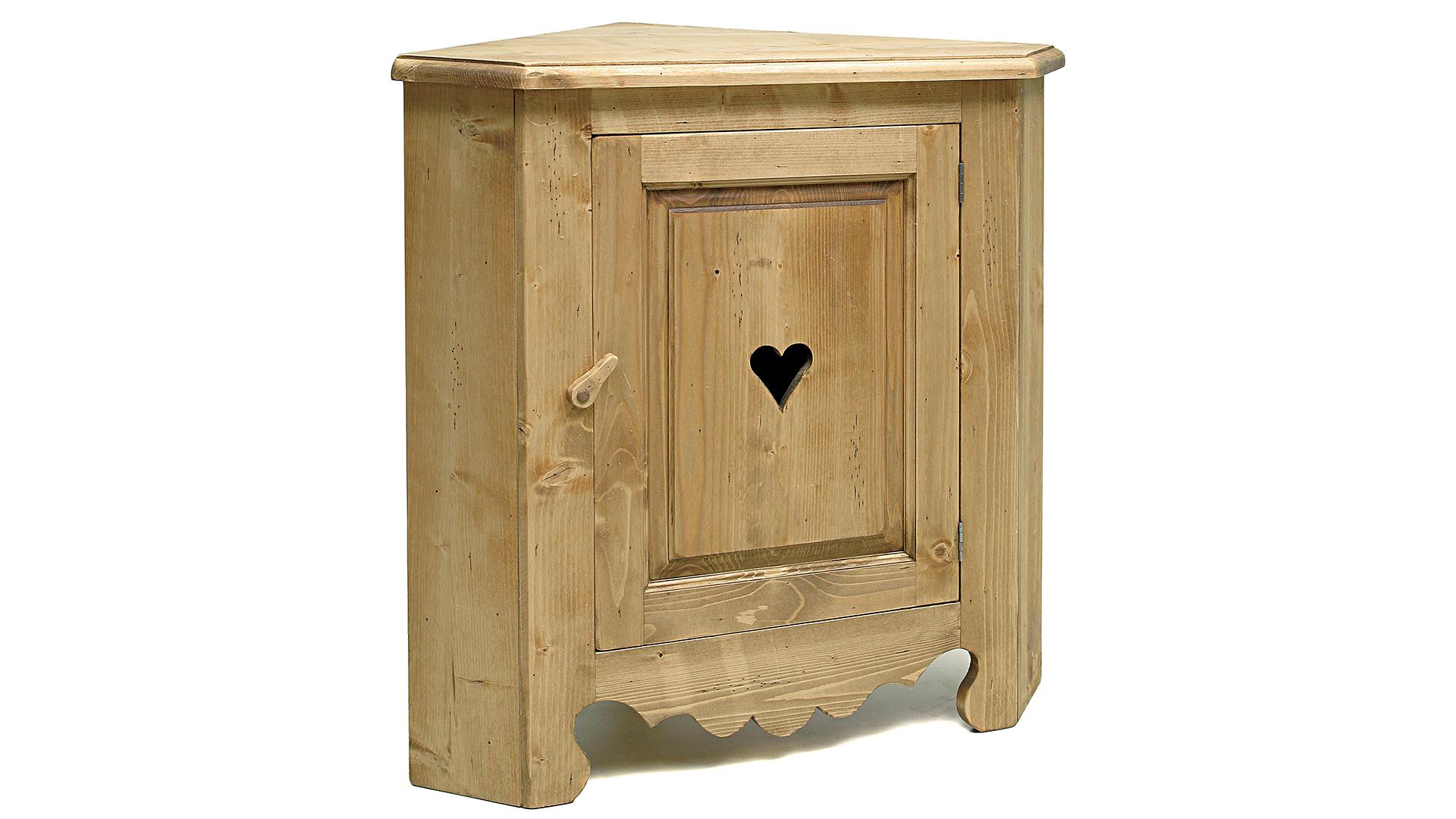 Le blog mobiliermoss une collection de meubles en bois for Meuble porte grange