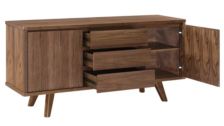 bahut bois idas mobiliermoss le blog mobilier moss. Black Bedroom Furniture Sets. Home Design Ideas