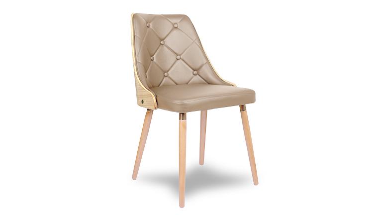 Le blog mobiliermoss laissez vous guider dans ce chalet - Code promotionnel mobilier moss ...