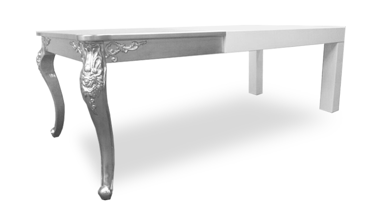salszbourg table baroque 2 mobiliermoss le blog mobilier moss. Black Bedroom Furniture Sets. Home Design Ideas