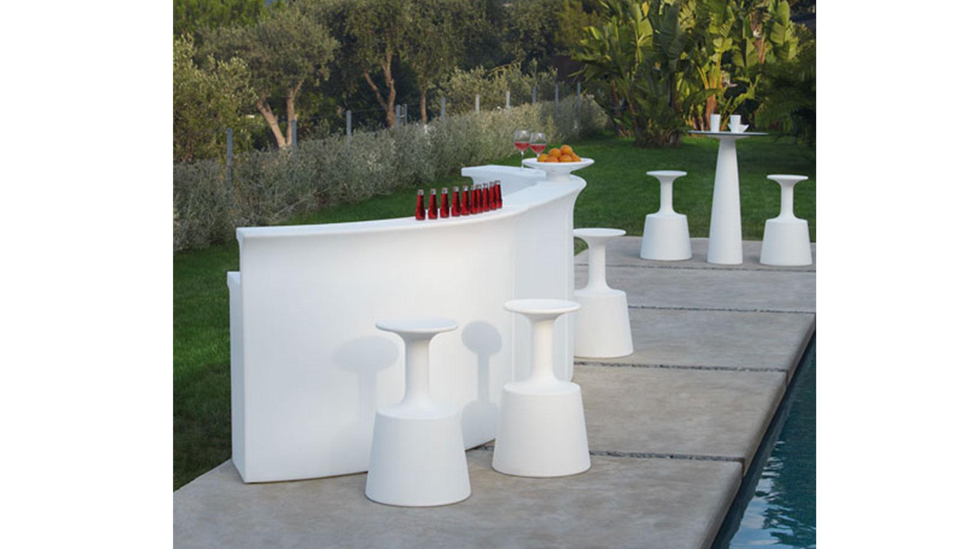 Le blog mobiliermoss astuces pour r ussir un jardin design for Le jardin bar
