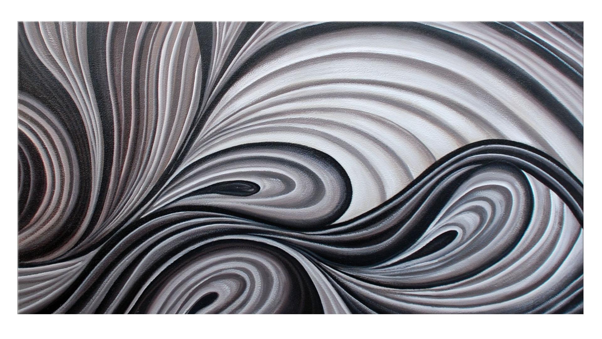 Le blog mobiliermoss nos id es cadeaux f te des m res et des p res - Tableau peinture moderne design ...