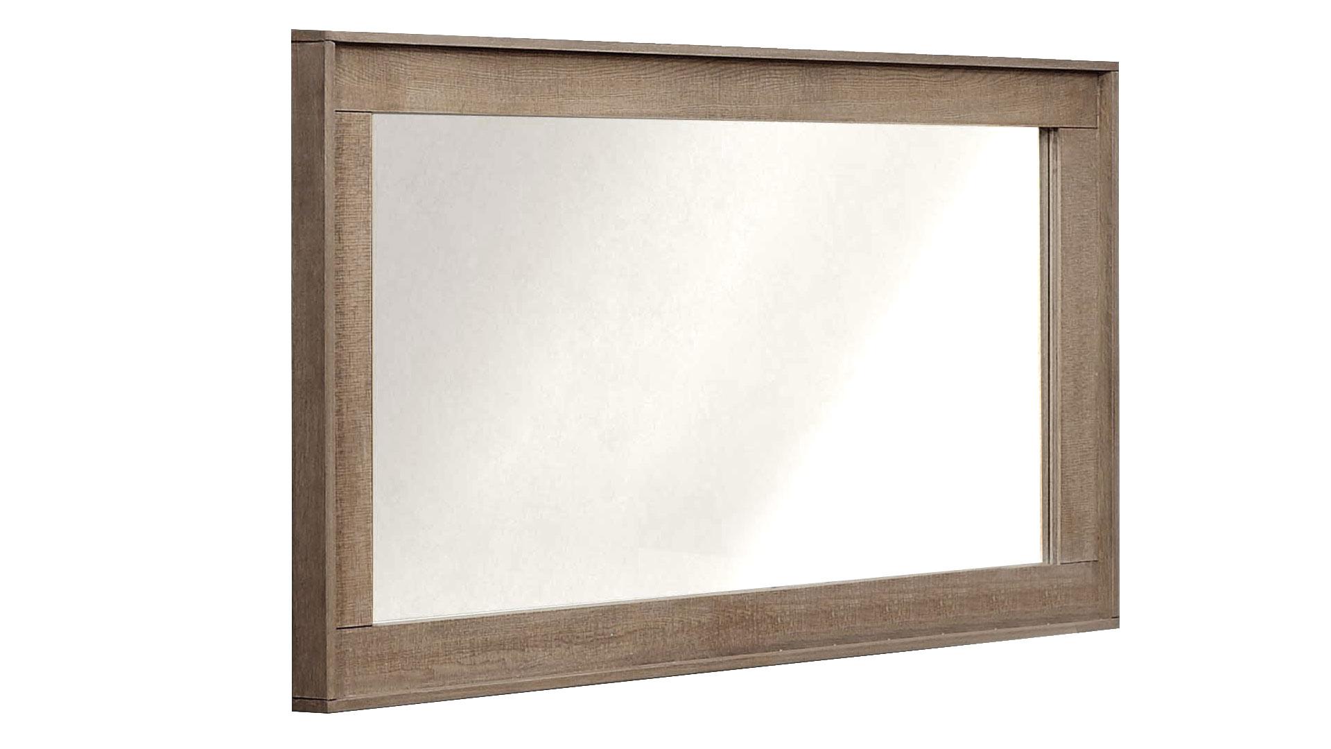 le blog mobiliermoss vente miroir design bois mobiliermoss cleveland moderne. Black Bedroom Furniture Sets. Home Design Ideas
