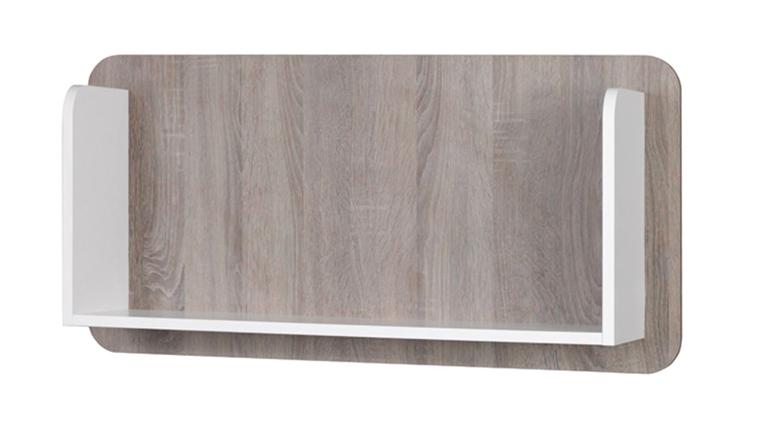 le blog mobiliermoss etagere design blanc bois mobiliermoss. Black Bedroom Furniture Sets. Home Design Ideas