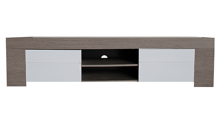 Le blog mobiliermoss meuble tv mode d emploi - Meubles tv originaux ...