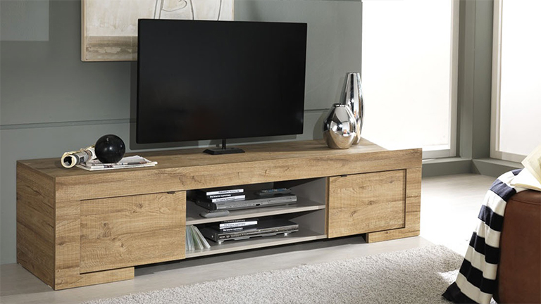 le blog mobiliermoss meuble tv mode d emploi. Black Bedroom Furniture Sets. Home Design Ideas