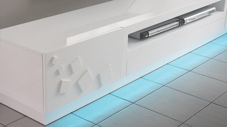 le blog mobiliermoss meuble tv mode d emploi. Black Bedroom Furniture Sets. Home Design Ideas