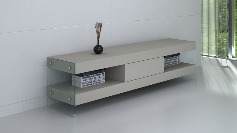 Le blog mobiliermoss meuble tv mode d emploi - Meuble tv couleur taupe ...