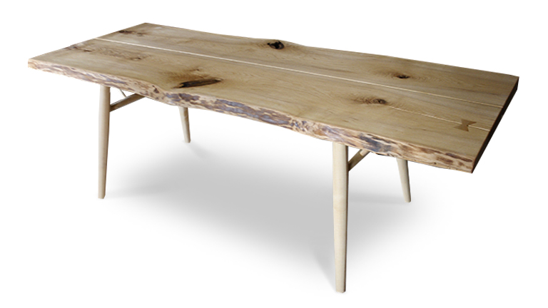 table-bois-steppe-5-mobiliermoss