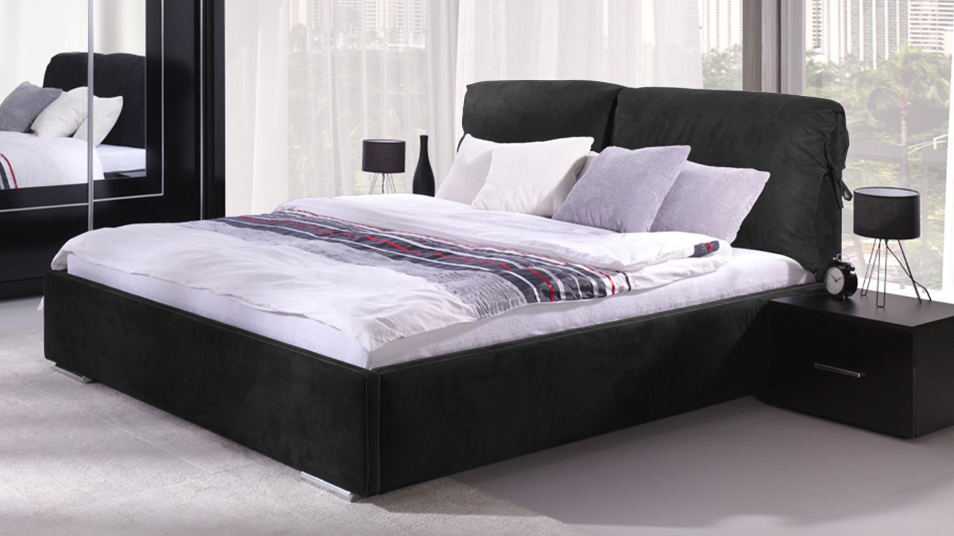 le blog mobiliermoss toutes nos solutions gain de place. Black Bedroom Furniture Sets. Home Design Ideas