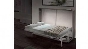 lit-escamotable-autoportant-beddesk-ouvert-140-160cm-mobiliermoss