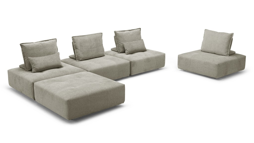 canape-5places-angle-modulable-fauteuil-tissuB-600-dossier-deplacable-larvik-mobiliermoss