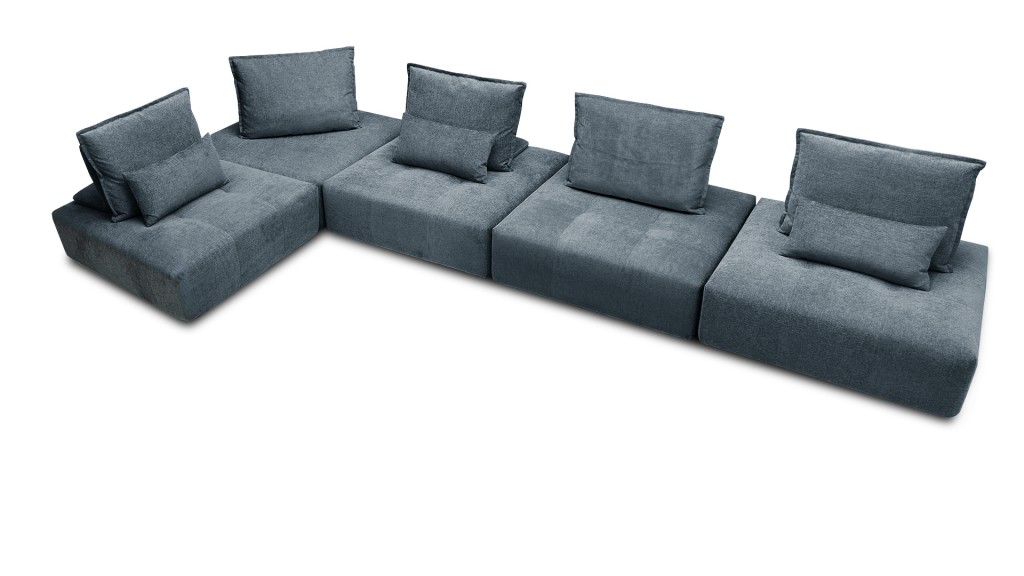 canape-5places-angle-modulable-tissu-bleu-B599-dossier-deplacable-larvik-mobiliermoss