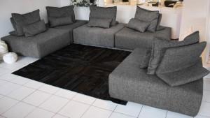 canape-5places-modulable-salon-tissu-C-293-dossier-deplacable-larvik-mobiliermoss