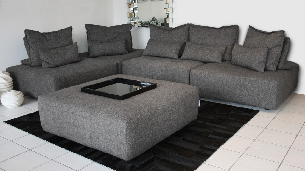 canape-5places-modulable-tissu-C-293-dossier-deplacable-larvik-mobiliermoss