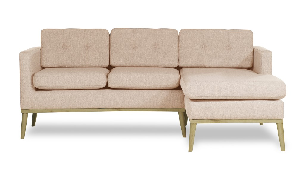 canape-angle-droit-capitone-scandinave-tissu-rose79-tolbon-face-mobiliermoss