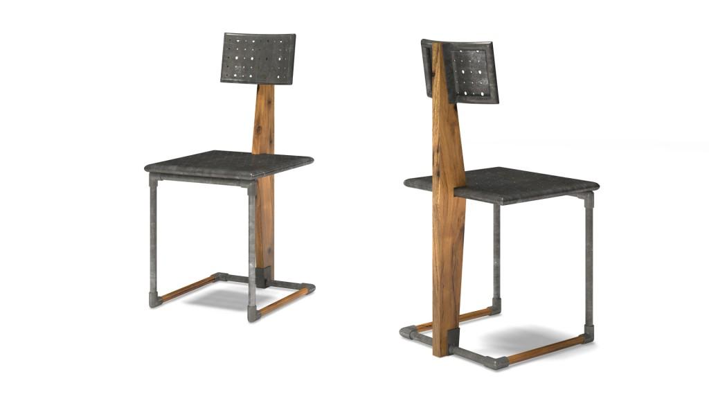chaise-industrielle-metal-bois-leeds-mobiliermoss