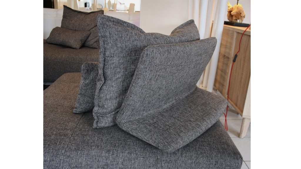 detail-dossier-modulable-deplacable-tissu-C293-larvik-mobiliermoss