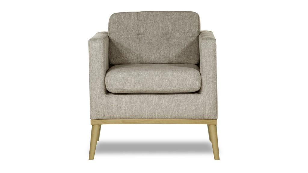 fauteuil-capitone-scandinave-tissu-beige22-tolbon-face-mobiliermoss