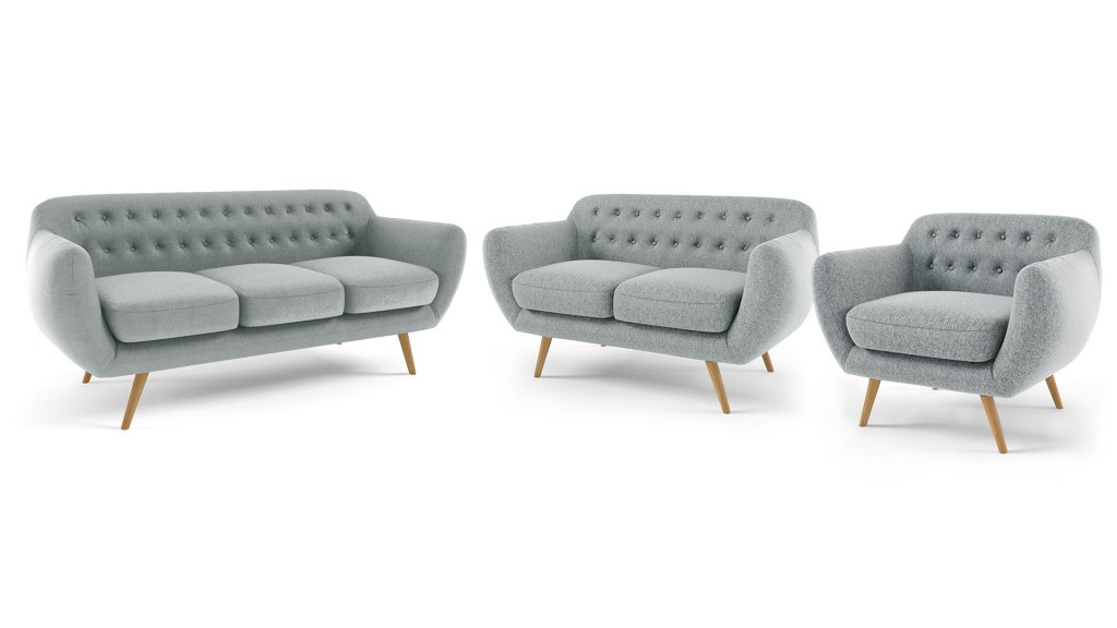 salon-vintage-design-scandinave-capitonne-gris-ondigy-mobiliermoss