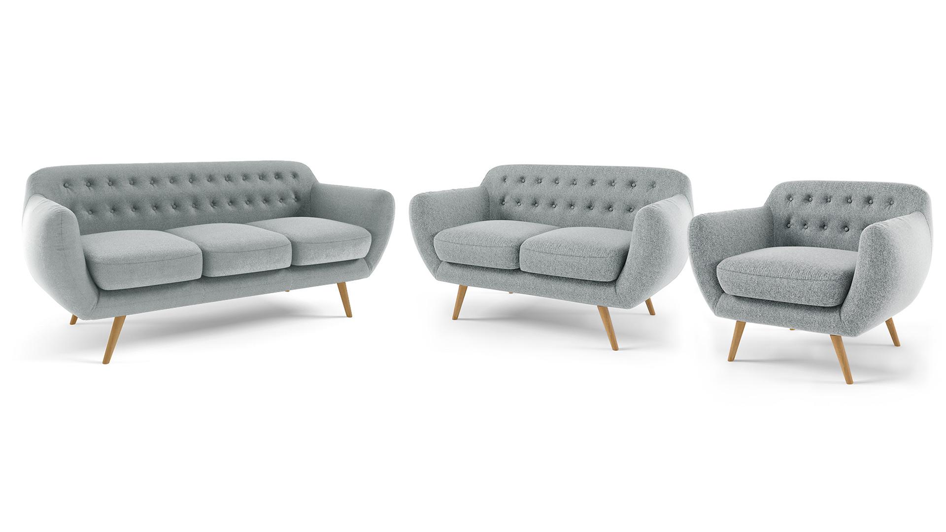 le blog mobiliermoss la paris design week c est parti. Black Bedroom Furniture Sets. Home Design Ideas