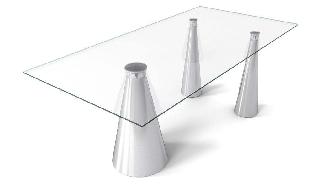 Alberton-table-mobiliermoss-2-HD