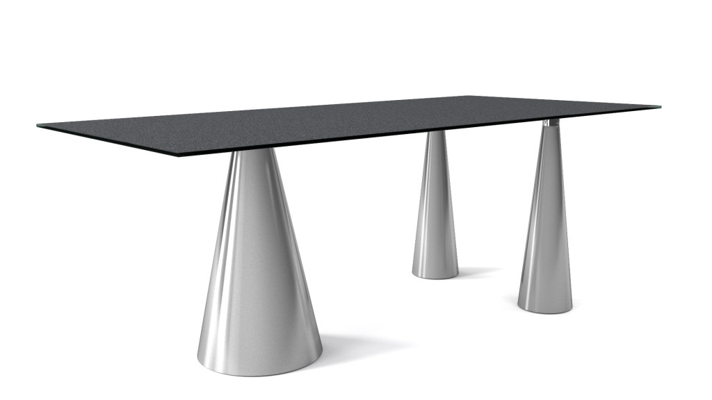 Bisho-table-mobiliermoss-HD