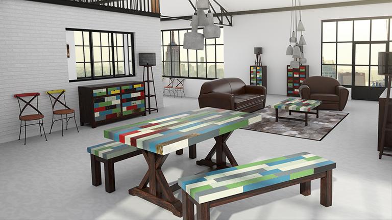 new gamme brasilia web final le blog mobilier moss. Black Bedroom Furniture Sets. Home Design Ideas