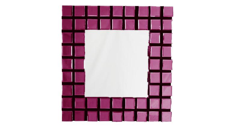 andria-miroir-design-facette-violet-mobiliermoss-refief2