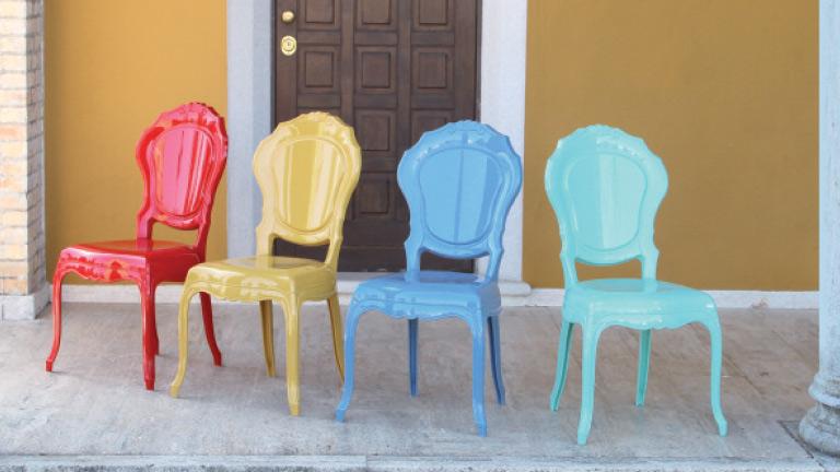 chaise-polycarbonate-plexi-style-opaque-3-belle-epoque-mobiliermoss