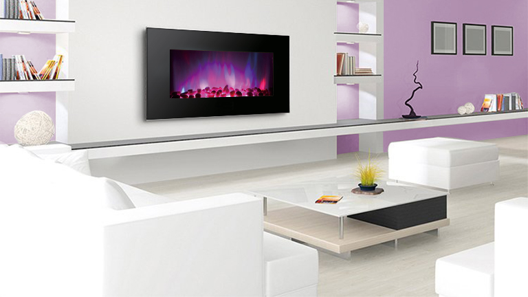 le blog mobiliermoss chemin es lectriques leds la. Black Bedroom Furniture Sets. Home Design Ideas