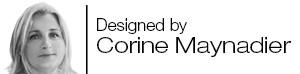 design-corine-maynadier