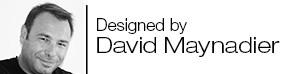 design-david-maynadier