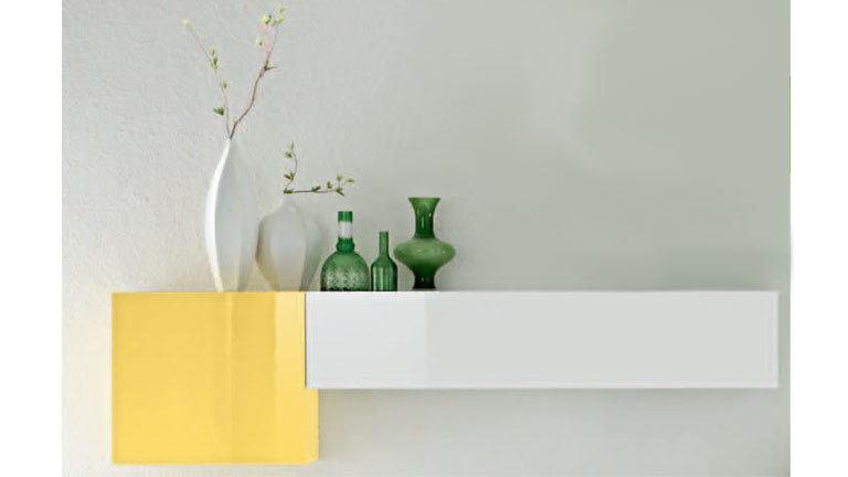 ensemble-elements-suspendus-carre-et-long-ox-color-mobilier-moss