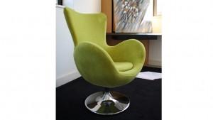 fauteuil-design-soft-vert-mobiliermoss