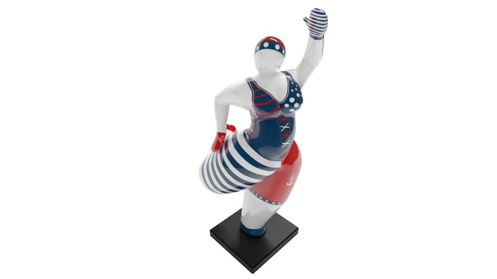 statue-femme-coloree-baigneuse-design-margaux-4-mobiliermoss