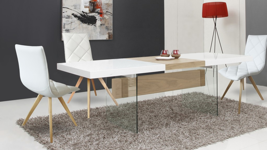 table-salle-a-manger-friendly-blanc-chaises-solvig-3-mobiliermoss