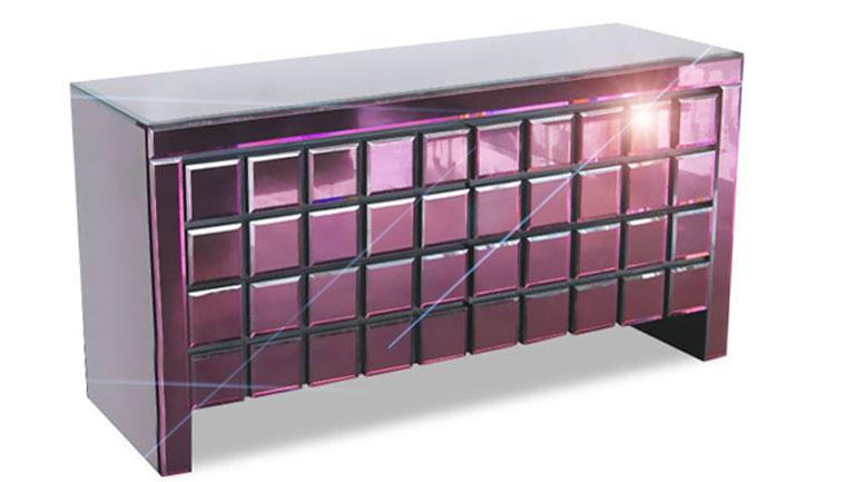 le blog mobiliermoss le pastel dans tous ses tats. Black Bedroom Furniture Sets. Home Design Ideas