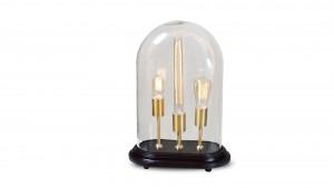 Lampe-de-table-cloche-verre-3-ampoules-filaments-zacchary-mobiliermoss