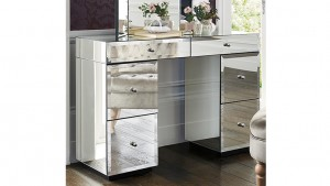 bureau-miroir-coiffeuse-decor-augusta-mobiliermoss