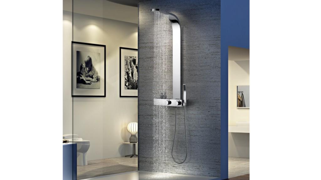 colonne-douche-acier-inox-design-miroir-cirye-mobiliermoss