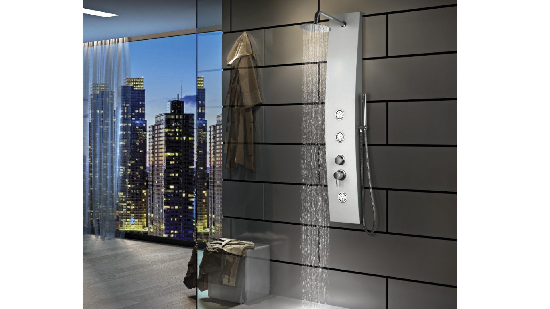 le blog mobiliermoss tout sur les douches l italienne. Black Bedroom Furniture Sets. Home Design Ideas