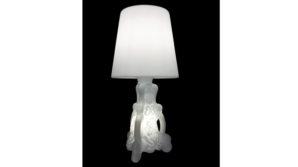 lampe-design-baroque-pied-lumieux-lady-of-love-blanc-mobiliermoss