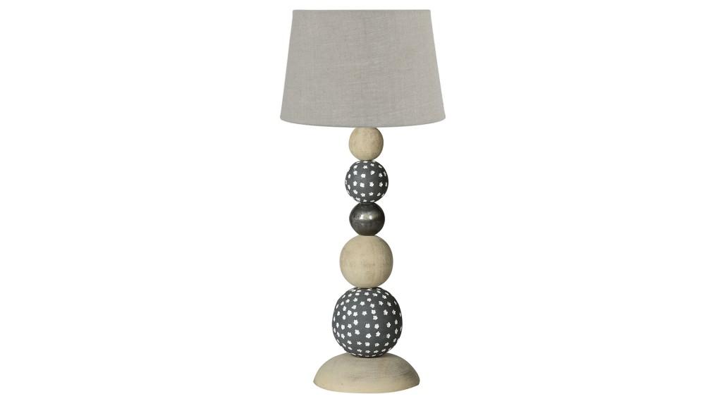 lampe-pied-bois-e-metal-nature-svenn-mobiliermoss