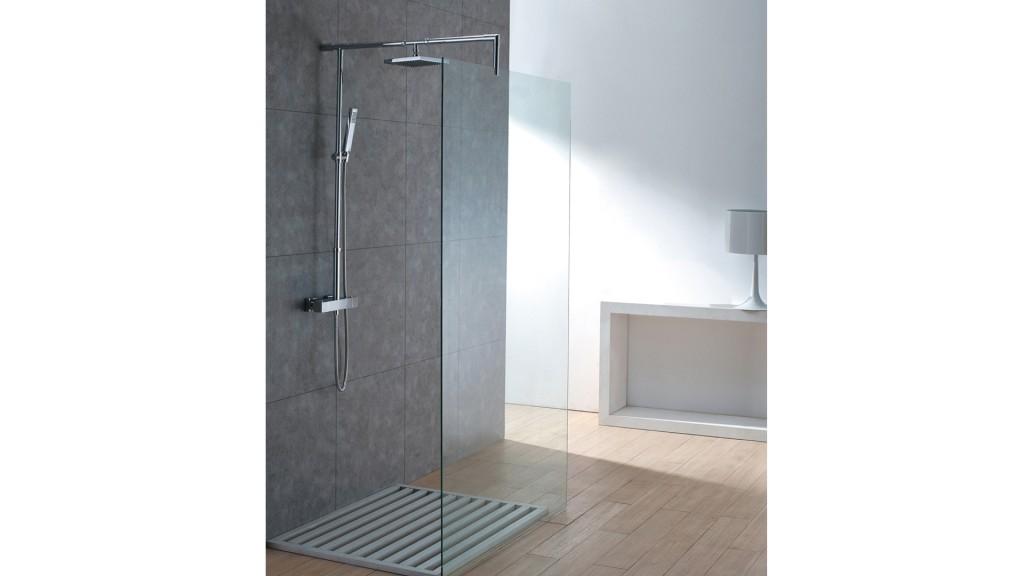 orlane-paroi-de-douche-colonne-douche-chome-carre-mobilier-bain-design