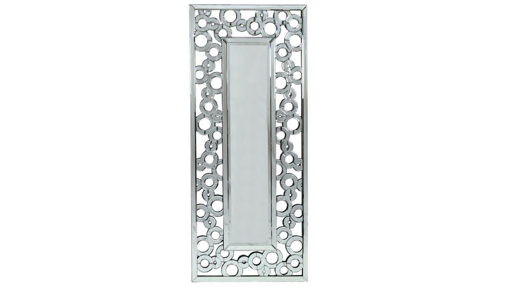 soap-design-mobilier-moss-miroir-rectangulaire-cadre-original