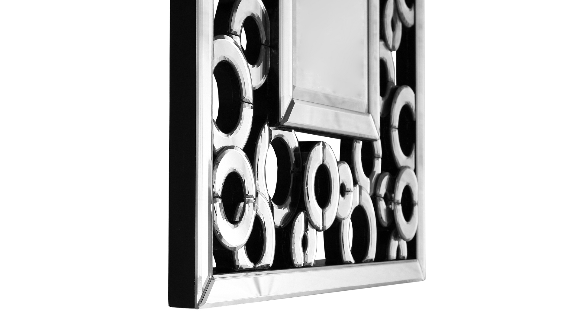 cadre photo original design simple filepicture frame cadre met jpg with cadre photo original. Black Bedroom Furniture Sets. Home Design Ideas