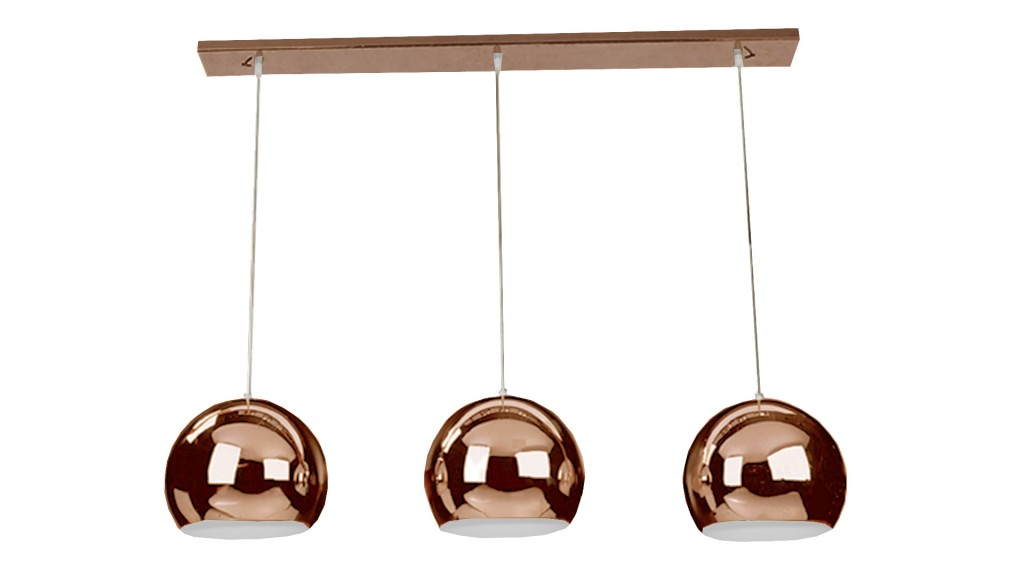 suspension-cuivre-3-ampoules-ally-mobiliermoss